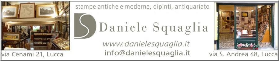 http://immagini.danielesquaglia.it/logo%20ebay%202%20per%20scheda%20turbolister.jpg